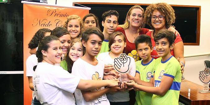 Audiência pública sobre os desafios para a promoção e defesa dos direitos de crianças e adolescentes em situação de violência sexual