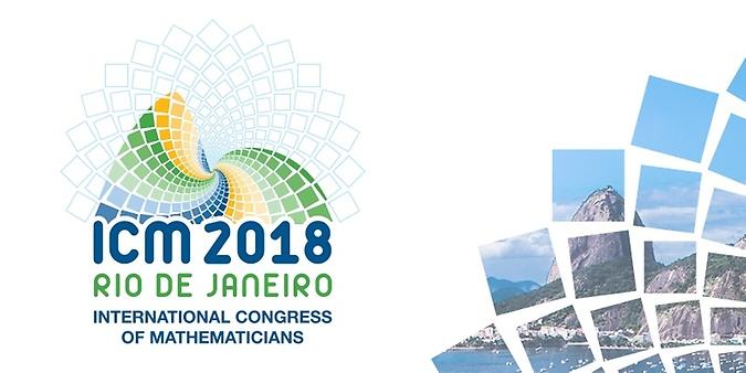 Educação - Biênio da Matemática - Rio de Janeirio