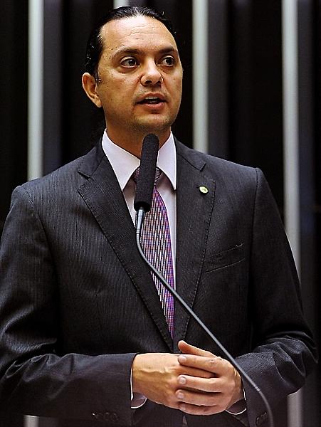 Comissão geral para debater os desafios do câncer, tratamento, enfrentamento e medicamentos. Dep. Weliton Prado (PMB - MG)