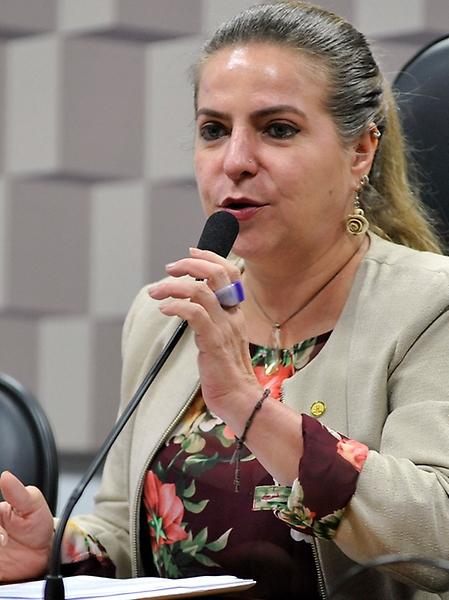 Audiência pública (Interativa) para debater sobre mulheres brasileiras que sofrem mutilações por companheiros; e a situação da Violência Contra as Mulheres Trans e Travestis. Dep. Luizianne Lins (PT-CE)