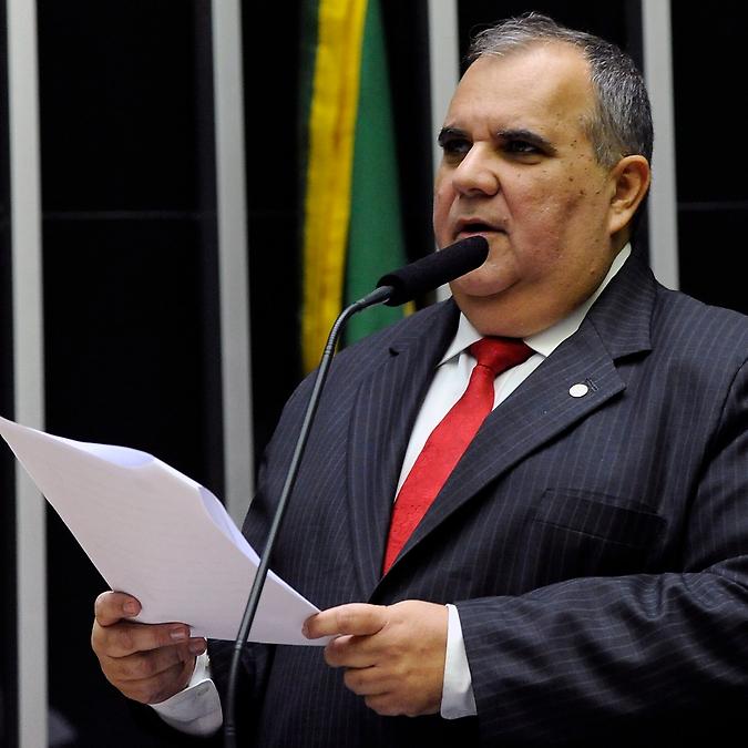 Homenagem ao Dia Nacional da Caatinga. Dep. Rômulo Gouveia (PSD - PB)