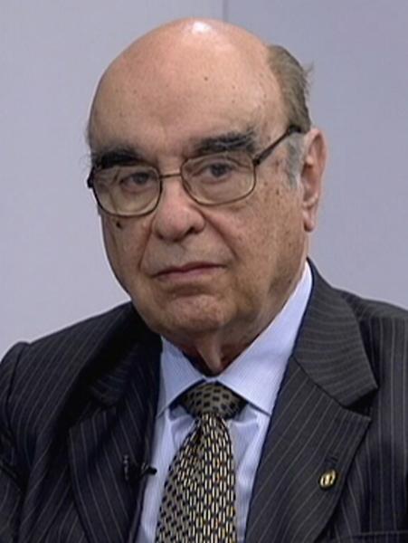 PSDB retira Bonifácio de Andrada da CCJ, mas relator da denúncia continua no cargo com apoio do PSC