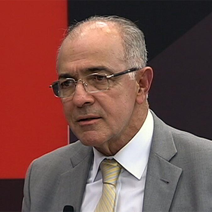 dep. Jose Carlos Aleluia