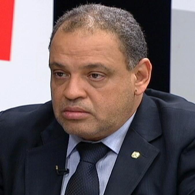DEP.ROBERTO ALVES