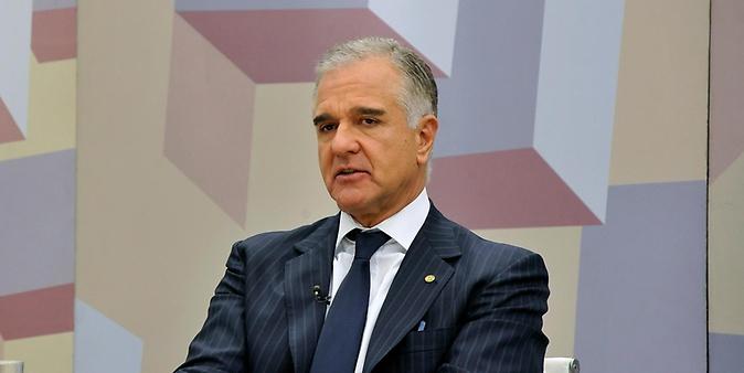 O Expressão Nacional debate sobre a Perspectivas para 2018; Deputado Júlio Lopes (PP-RJ)