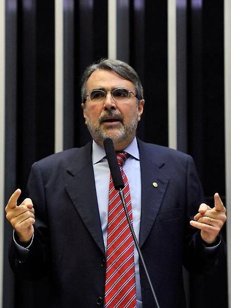 Grande Expediente. Dep. Henrique Fontana (PT - RS)