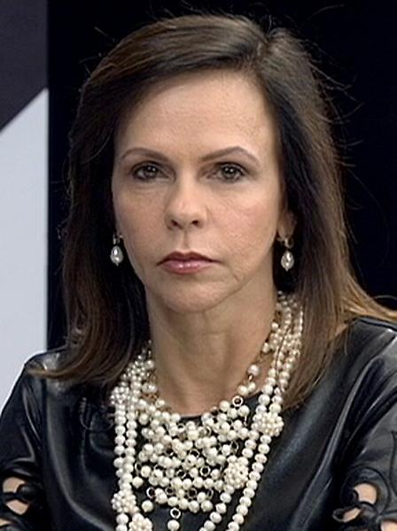 Prof Dorinha