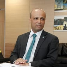 Major Vitor Hugo