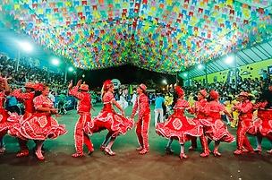 Câmara aprova financiamento da Lei Rouanet para turismo cultural