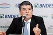 Divulgação/Agência Petrobras