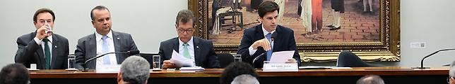 Cleia Viana/Câmara dos Deputados