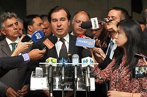 J.Batista / Câmara dos Deputados