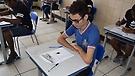 Suami Dias/Governo da Bahia