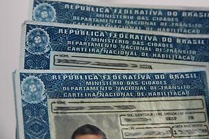 Detran/Paraná