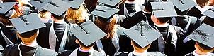 Divulgação/The Chopras Global Education
