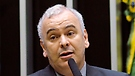Lúcio Bernardo Junior/Câmara dos Deputados