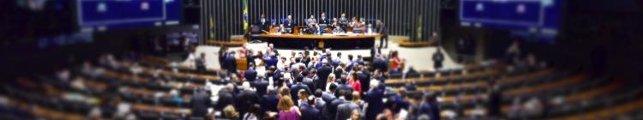Arte/Câmara dos Deputados