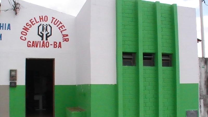 Divulgação/Prefeitura de Gavião-Bahia