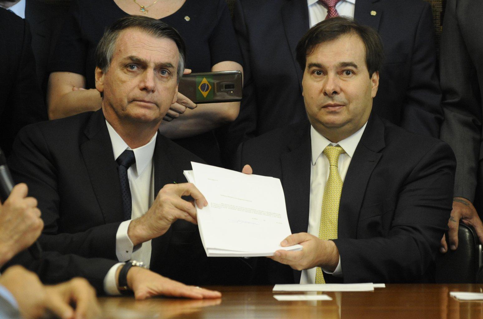 Luis Macedo/Câmara dos Deputados