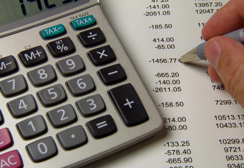 Governadores pedem votação de projetos para enfrentar crise fiscal