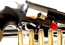Decreto que facilita posse de armas divide opiniões na Câmara