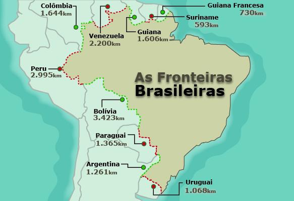 Programa brasileiro de inclusao digital 1b - 3 7