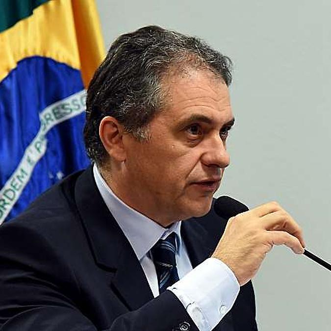 Reunião Ordinária da comissão Mista que estabelece novas regras para concessão de auxílio-doença e pensão por morte. dep. Carlos Zarattini (PT-SP)