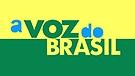 EBC - Agência Brasil