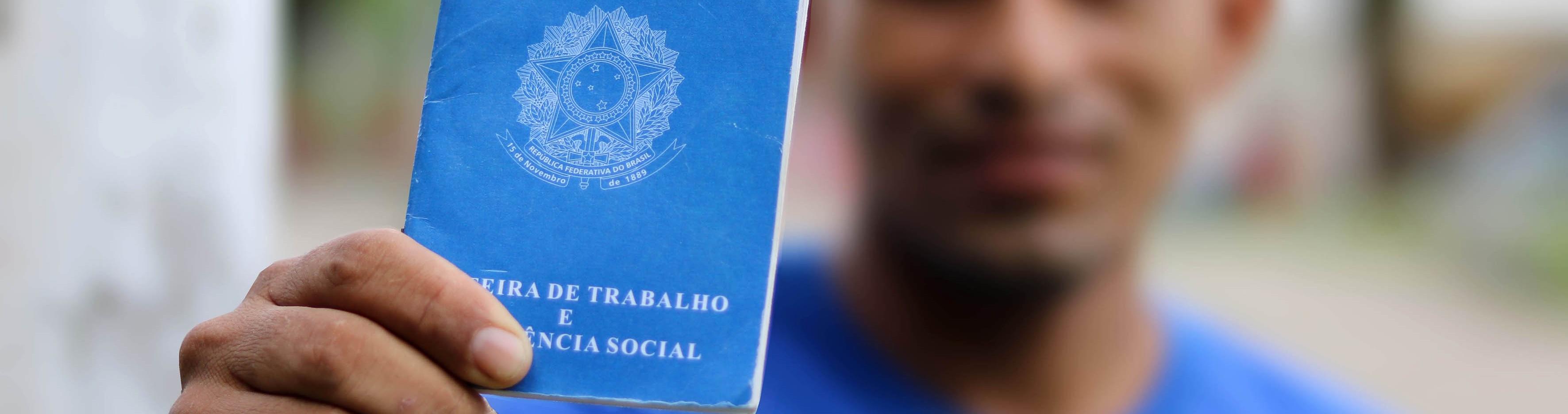 Alfredo Matos/Governo do Pará