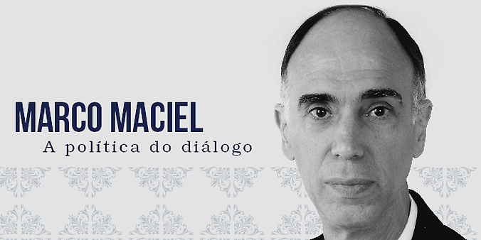 Marco Maciel 640x60