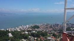 Brasil comemora 10 anos de multiprogramação