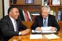 Câmara de Sorocaba integra Rede Legislativa de TV Digital