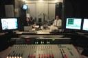 Expansão da Rádio Câmara começa por Mato Grosso