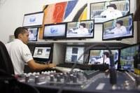 Mais seis canais da Rede Legislativa já podem entrar no ar