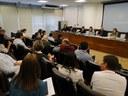 Rede Legislativa reúne gestores de TVs estaduais e municipais em São Paulo