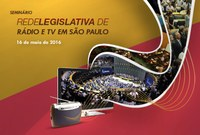 Seminário de Rádio e TV reúne parceiros em São Paulo