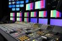 Seminário discute expansão de rádios e tevês legislativas