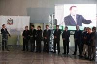 TVAL inicia transmissão em sinal aberto