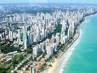 TV Câmara e TV Senado em sinal aberto no Recife