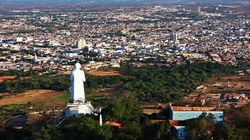 TVs legislativas chegam ao interior do Ceará