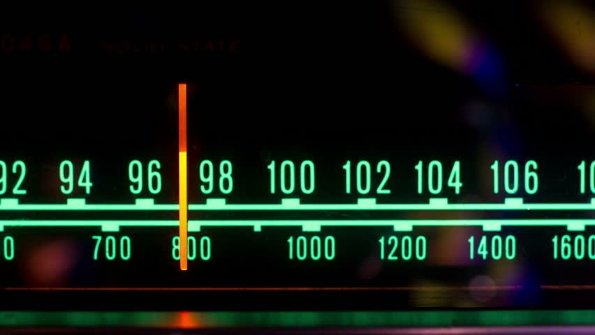 Rádio Câmara inaugura seu quarto canal