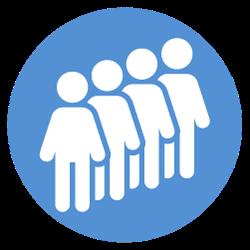 Projeto de lei de iniciativa popular
