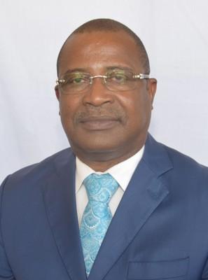 Delfim Neves (Presidente) - Col. PCD/MDFM-UDD
