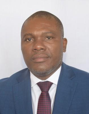 Levy Nazaré (Vice-Presidente)  ADI