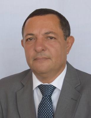 Presidente do Conselho de Administração