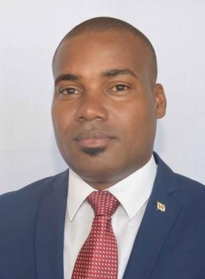Director de Serviços de Apoio Parlamentar e Documentação