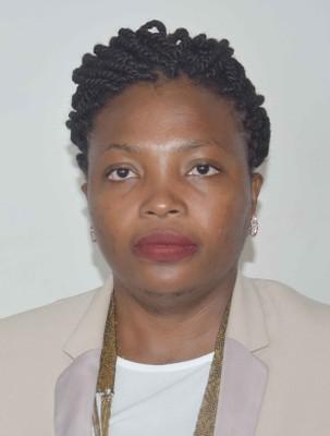 Directora de Serviços de Administração e Finanças