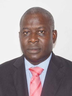 Director do Centro de Informática
