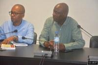 A Primeira Comissão Especializada Inicia a Discussão de Alteração da lei Eleitoral