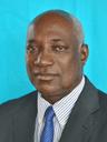 Alcino Pinto eleito Presidente da Assembleia Nacional
